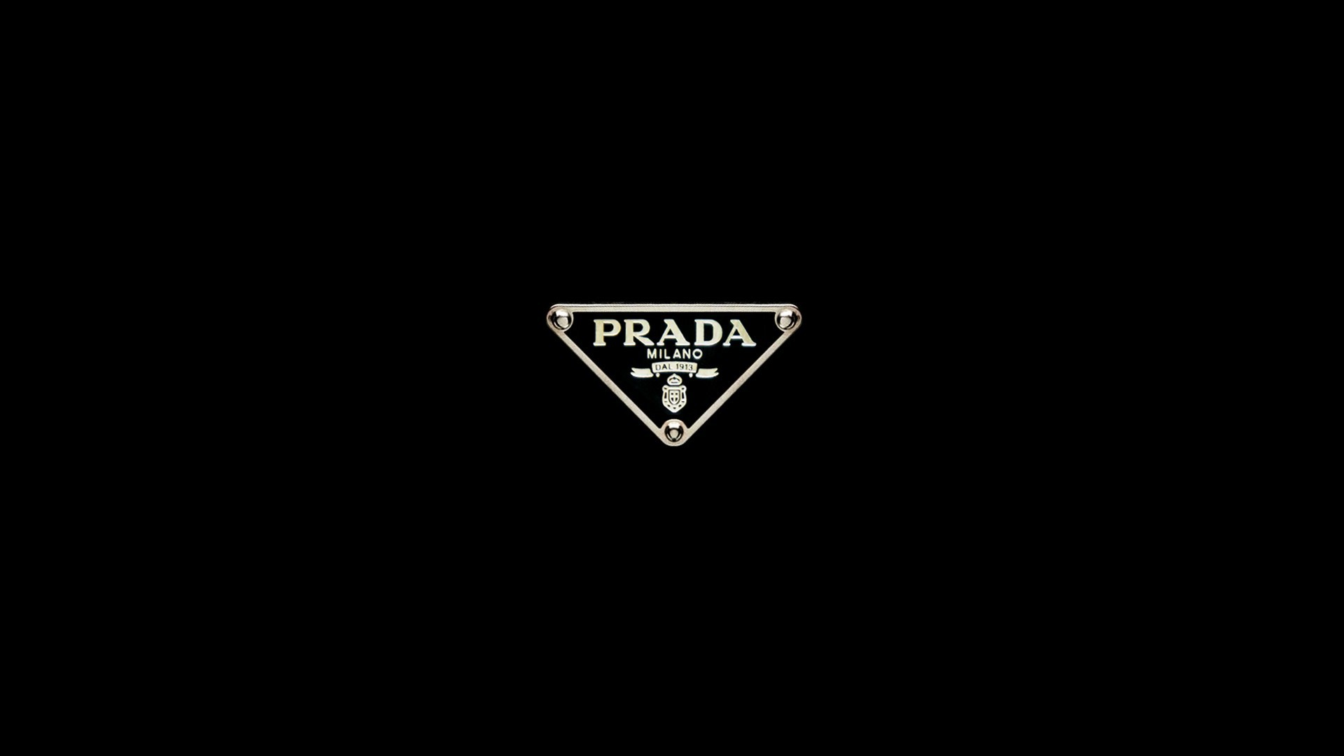 Italian clothing manufacturer Prada wallpapers and images   wallpapers 1920x1080