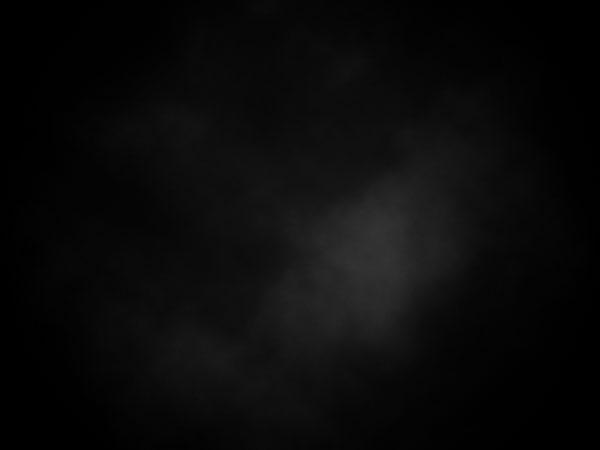 Nothing found for Blue-black-gradient-desktop-background HTML code