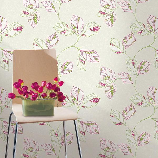 wallpaper in eco chic8 3jpg 600x600