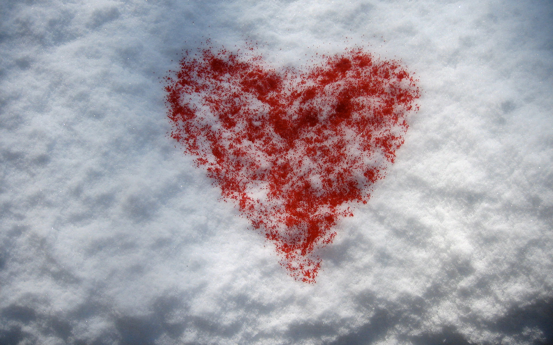 download Valentines Day February 14 wallpapers and images 1920x1200