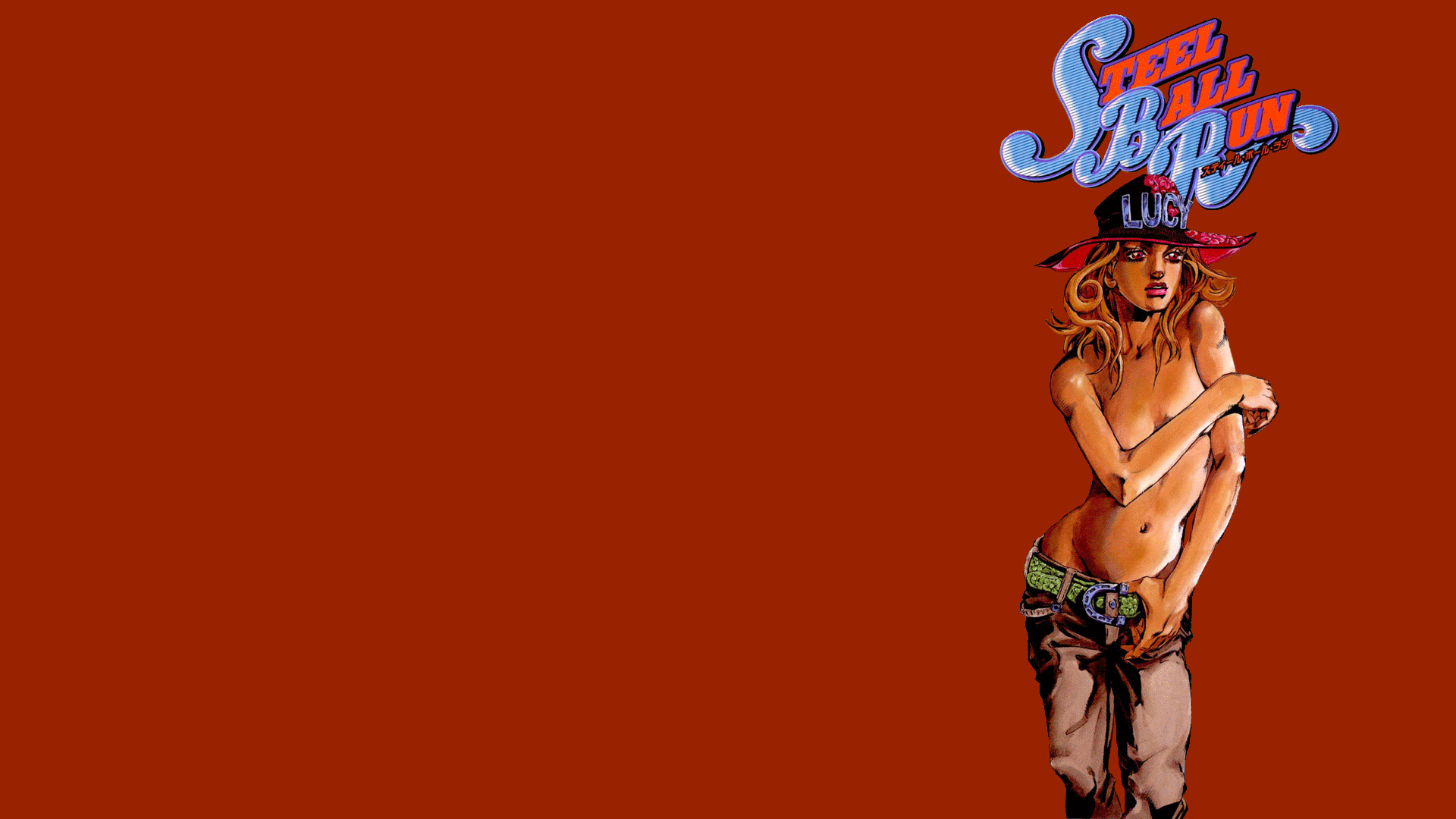 Adventure Community View topic   JJBA wallpapers Only 1920x1080 1920x1080