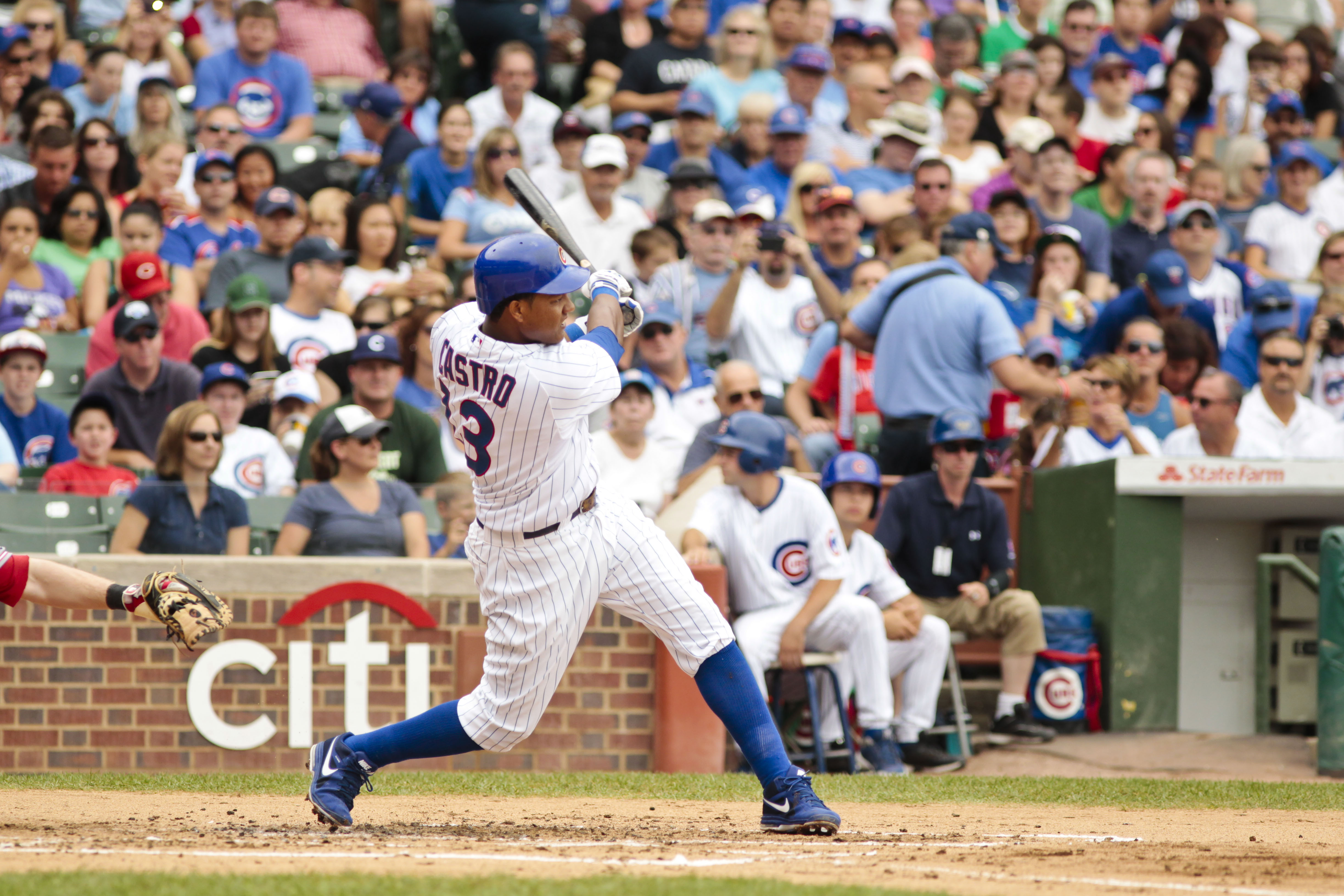 Free Download Cubs Sexy Baseball Player High Quality
