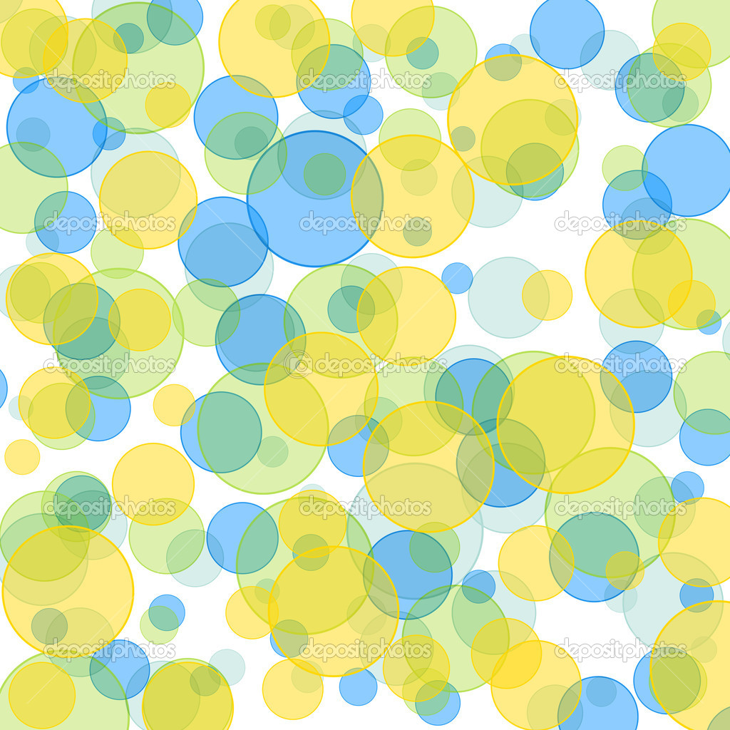 yellow and blue wallpapers - photo #23