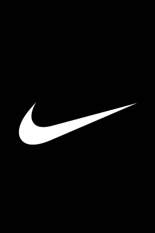 Nike iPhone Wallpapers HD iPhone Wallpaper Gallery 640x960