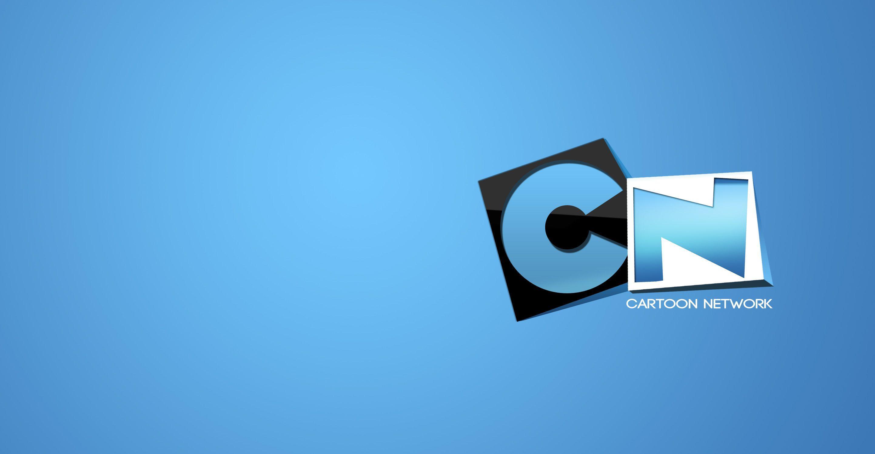 Cartoon Network Wallpapers 2886x1500