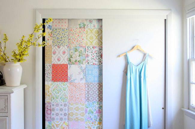 Ways To Cover Up Wallpaper Wallpapersafari