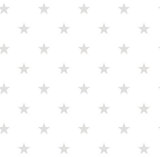 Silver Star Wallpaper Wallpapersafari