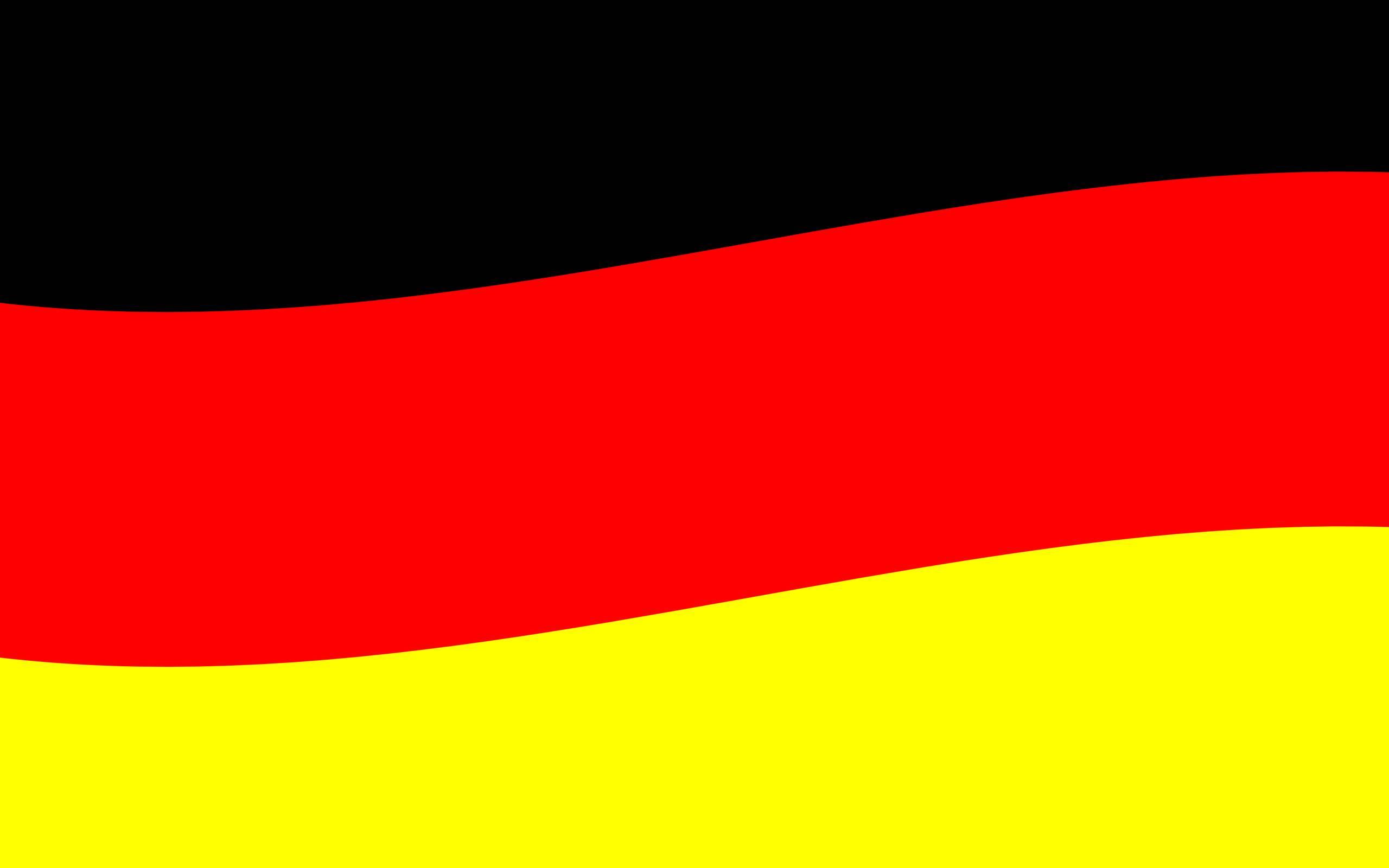 german flag wallpaper   weddingdressincom 2560x1600