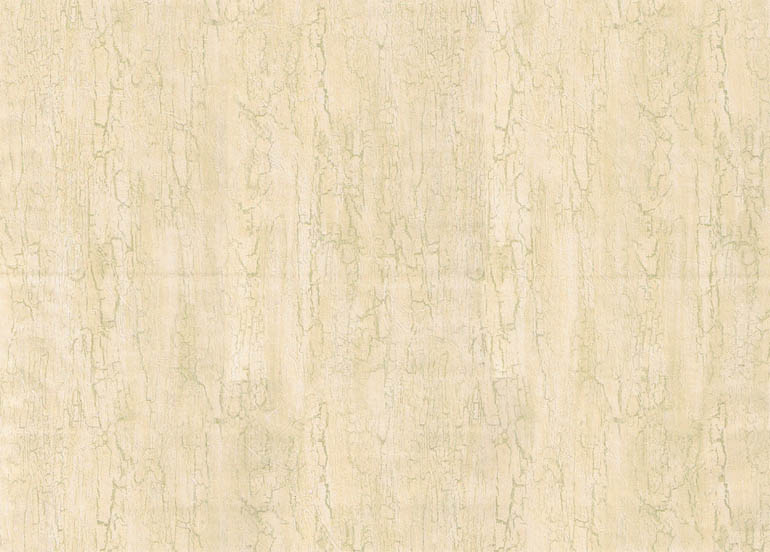 Wallpaper Norwall Wallcoverings Book KITCHEN ART KA23624 Vinyl 770x552