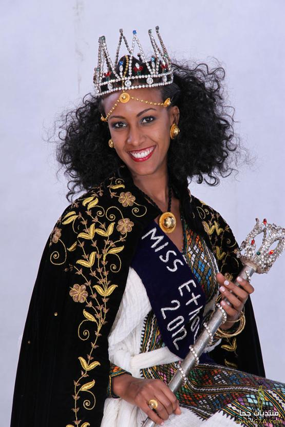 Miss Ethiopia2015 HD Walls Find Wallpapers 555x833