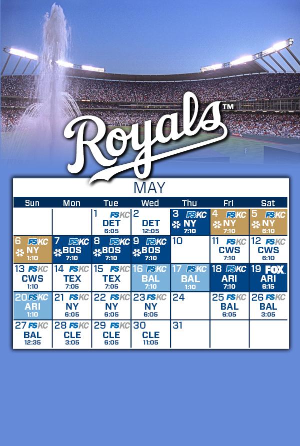 Derrick Docket May 2012 Kansas City Royals Desktop Wallpaper 600x893