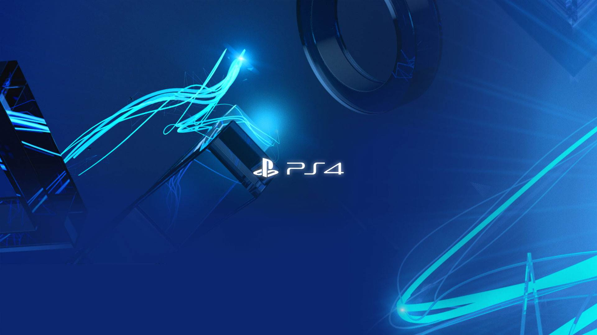 PS4 Wallpapers in 1080P HD GamingBoltcom Video Game News Reviews 1920x1080