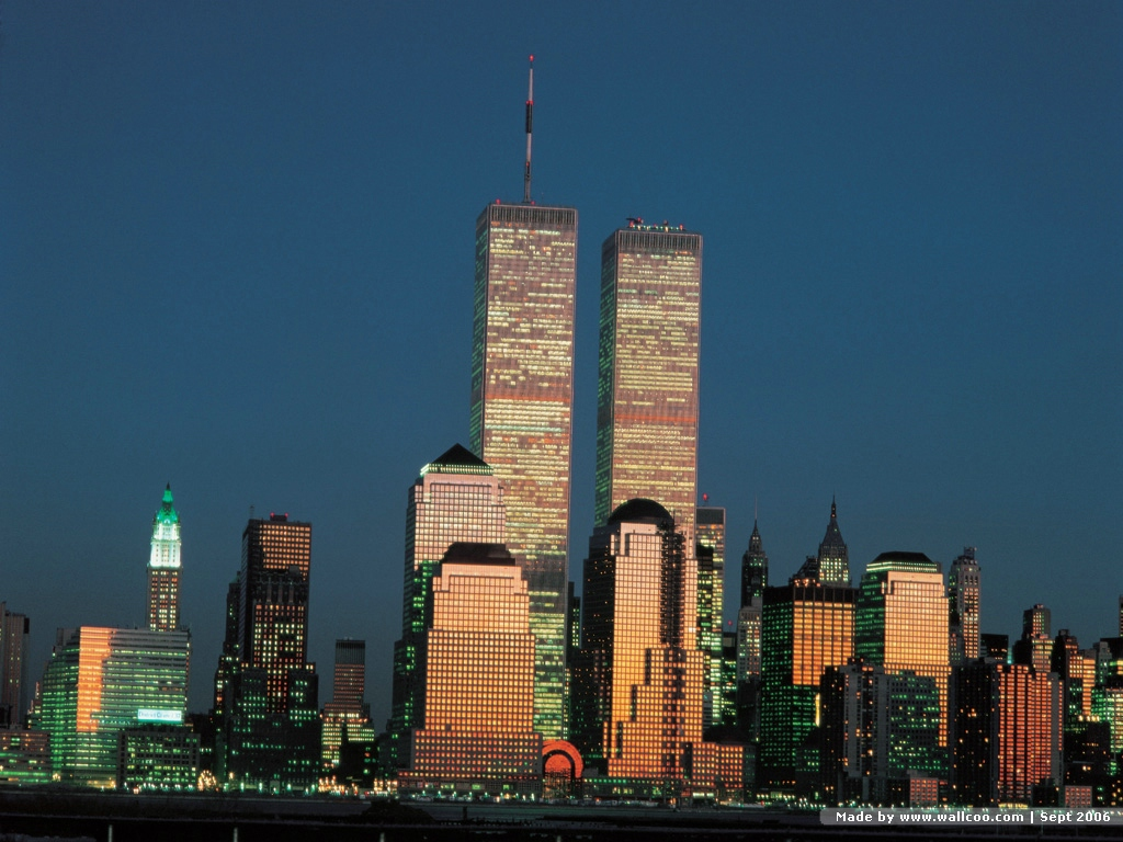 The Twin Towers Orphan Fund was founded on September 11 2001 just hours after terrorists killed 3000 of our own Our mission is to mitigate as much as possible