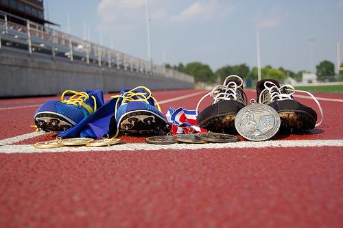 Nike Track And Field Wallpaper Hd 188812257 68c6323ea2jpg 500x333