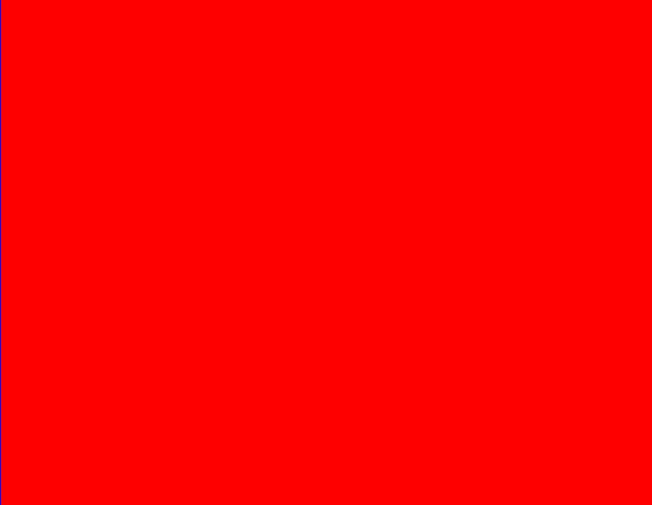 Reds Wallpaper - WallpaperSafari