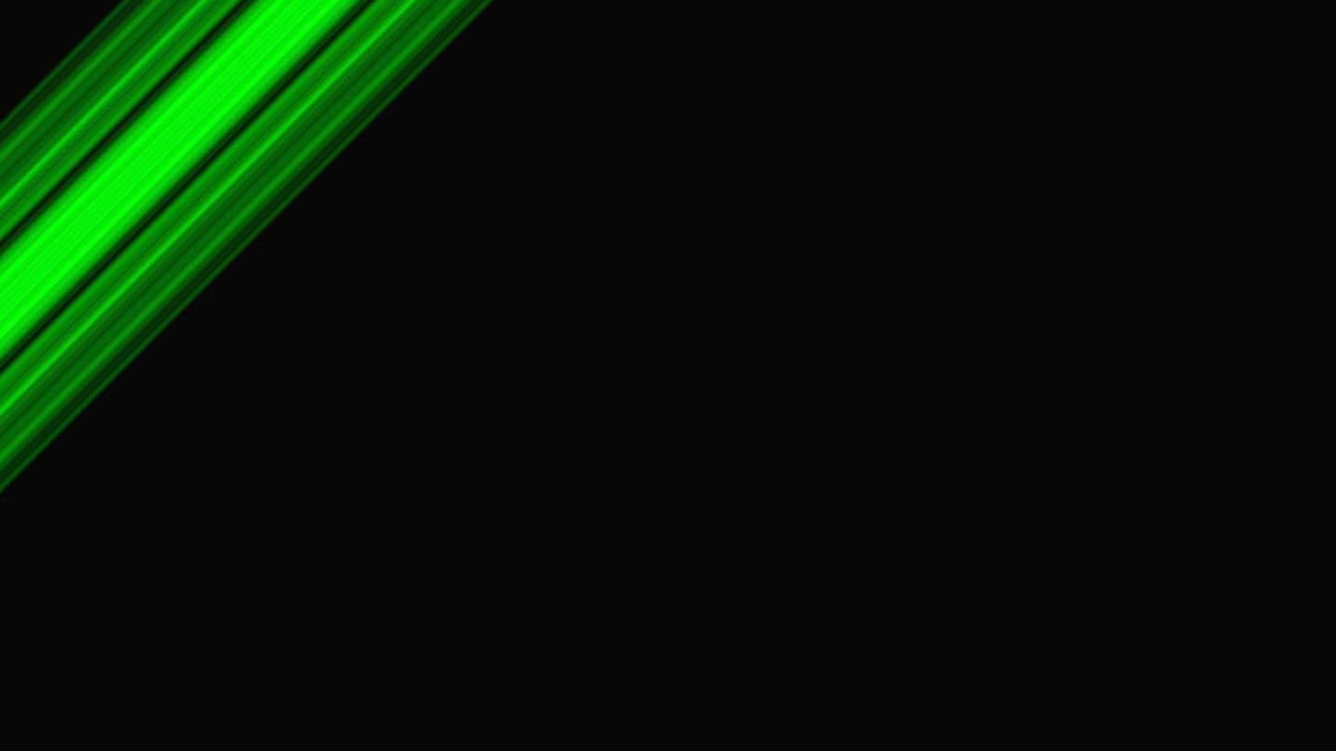 green and black abstract wallpaper wallpapersafari