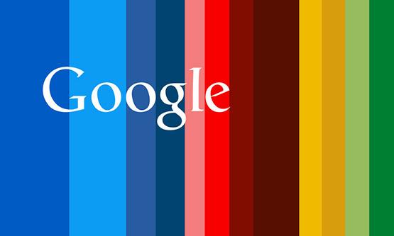 Google Wallpaper Download Wallpapers For Your Desktop 555x333