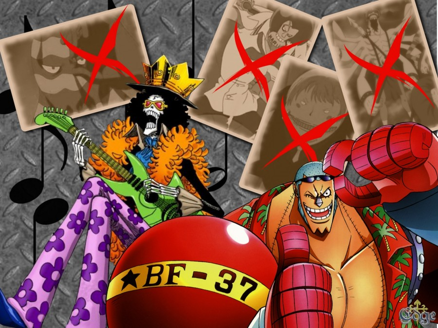 Battles One Piece HD Wallpapers   Design Hey Design Hey   Creative 900x675