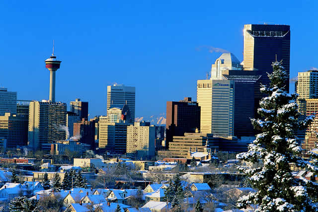 spencer niemi Cheap Flights to Calgary from 640x427
