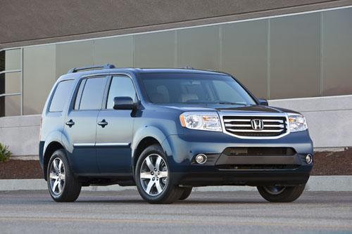 AutoBeat blog Auto news reviews concepts auto shows first 500x333