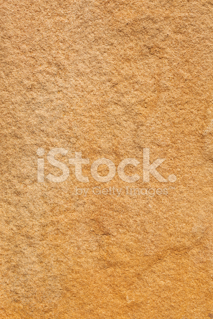 Sandstone Stock Photos   FreeImagescom 682x1024