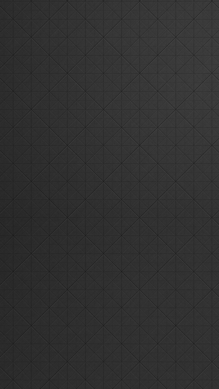 Simple Iphone Wallpapers Wallpapersafari