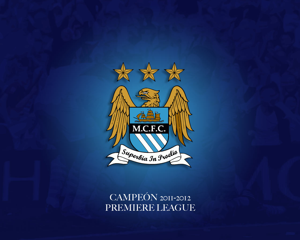 Manchester City Wallpapers HD Wallpapers Early 1280x1024