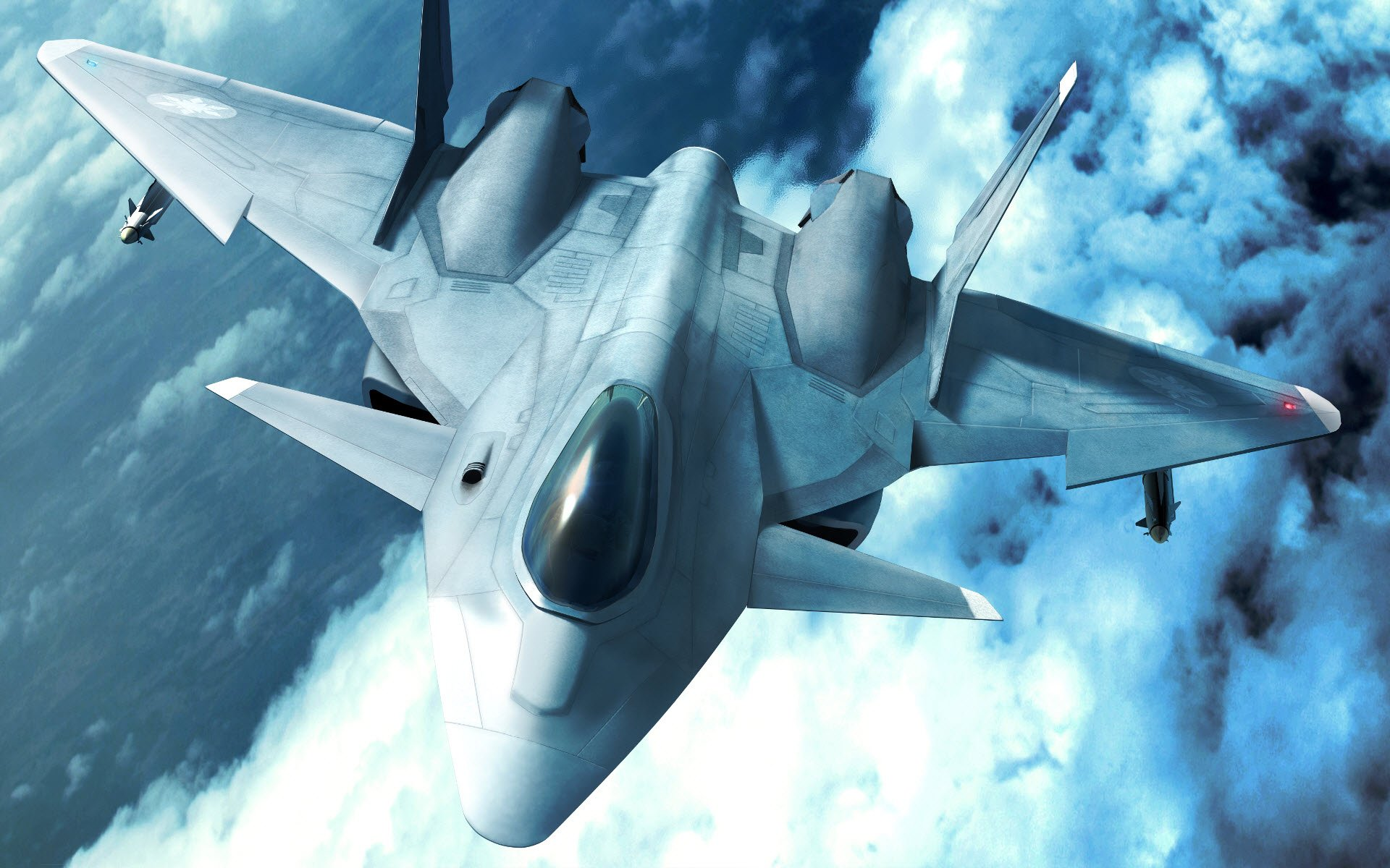 Ace Combat Wallpapers HD Wallpapers 1920x1200