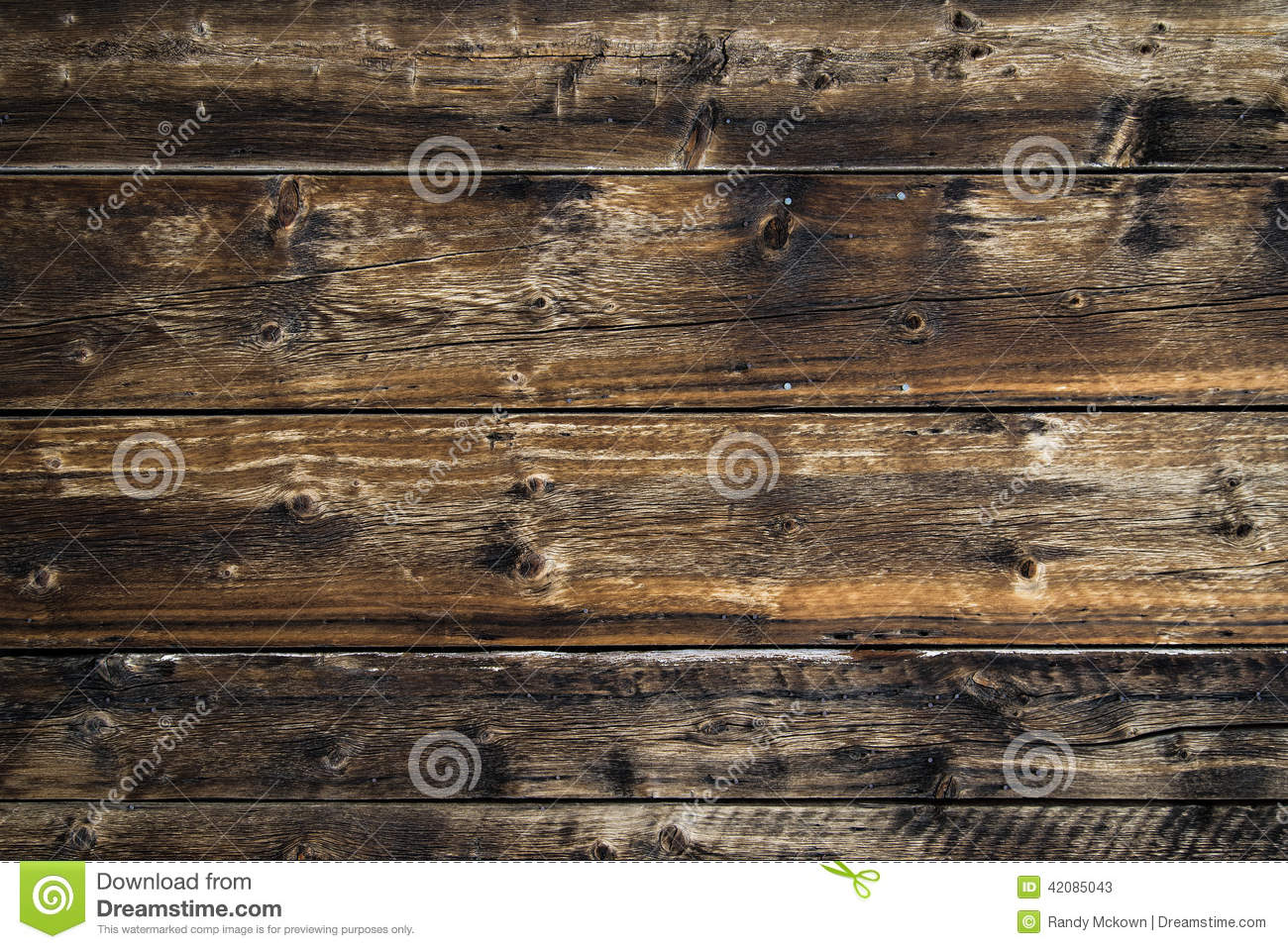Barn Wood Background Texture Old barn wood background 1300x958