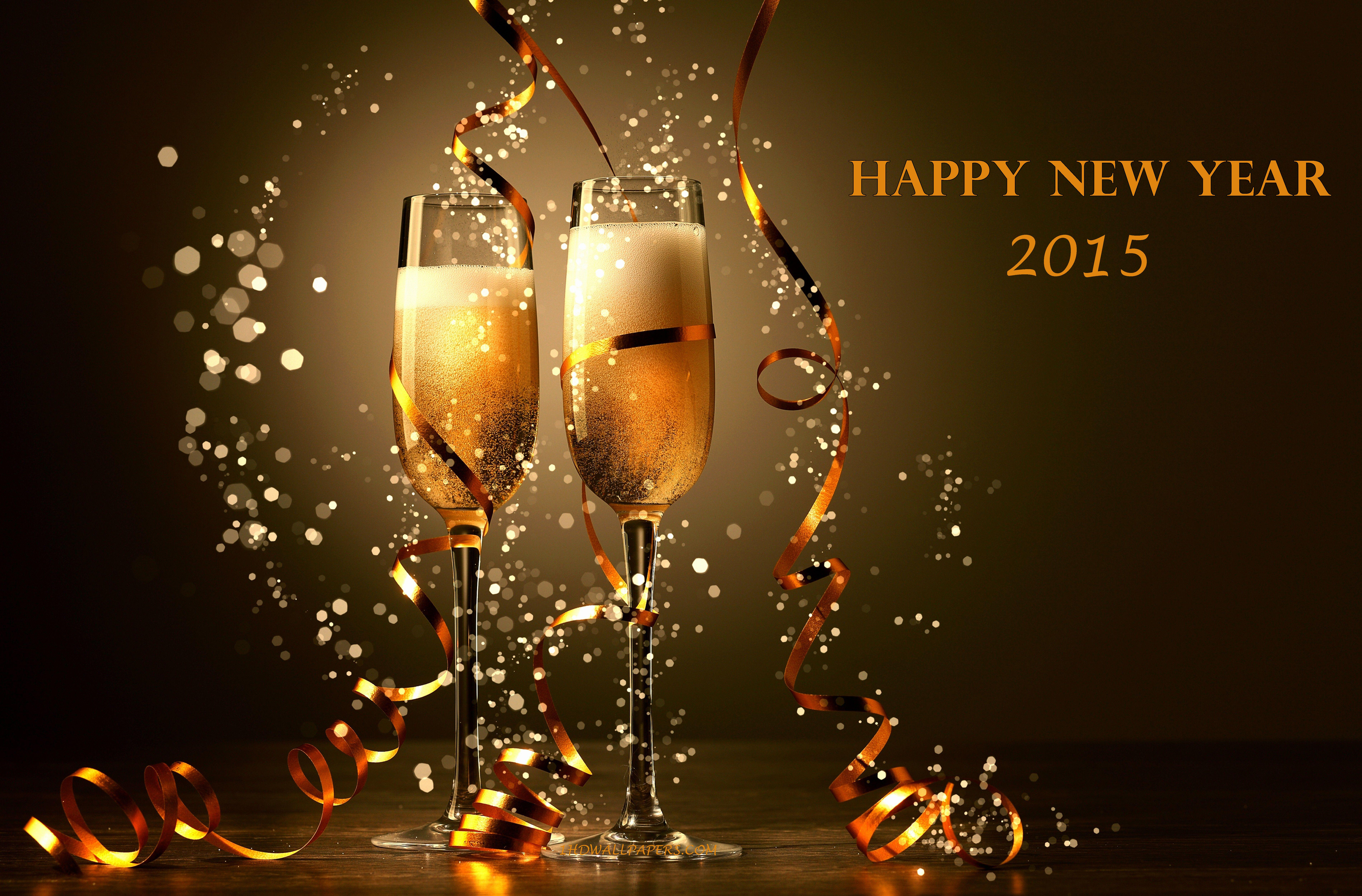 Latest New Year 2015 Wallpapers   Webjazba Science Technology 7600x5000