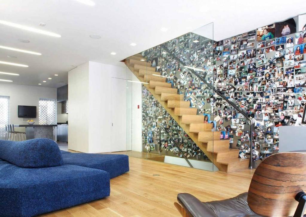 Interior Design Unique Wall Art 1024x725