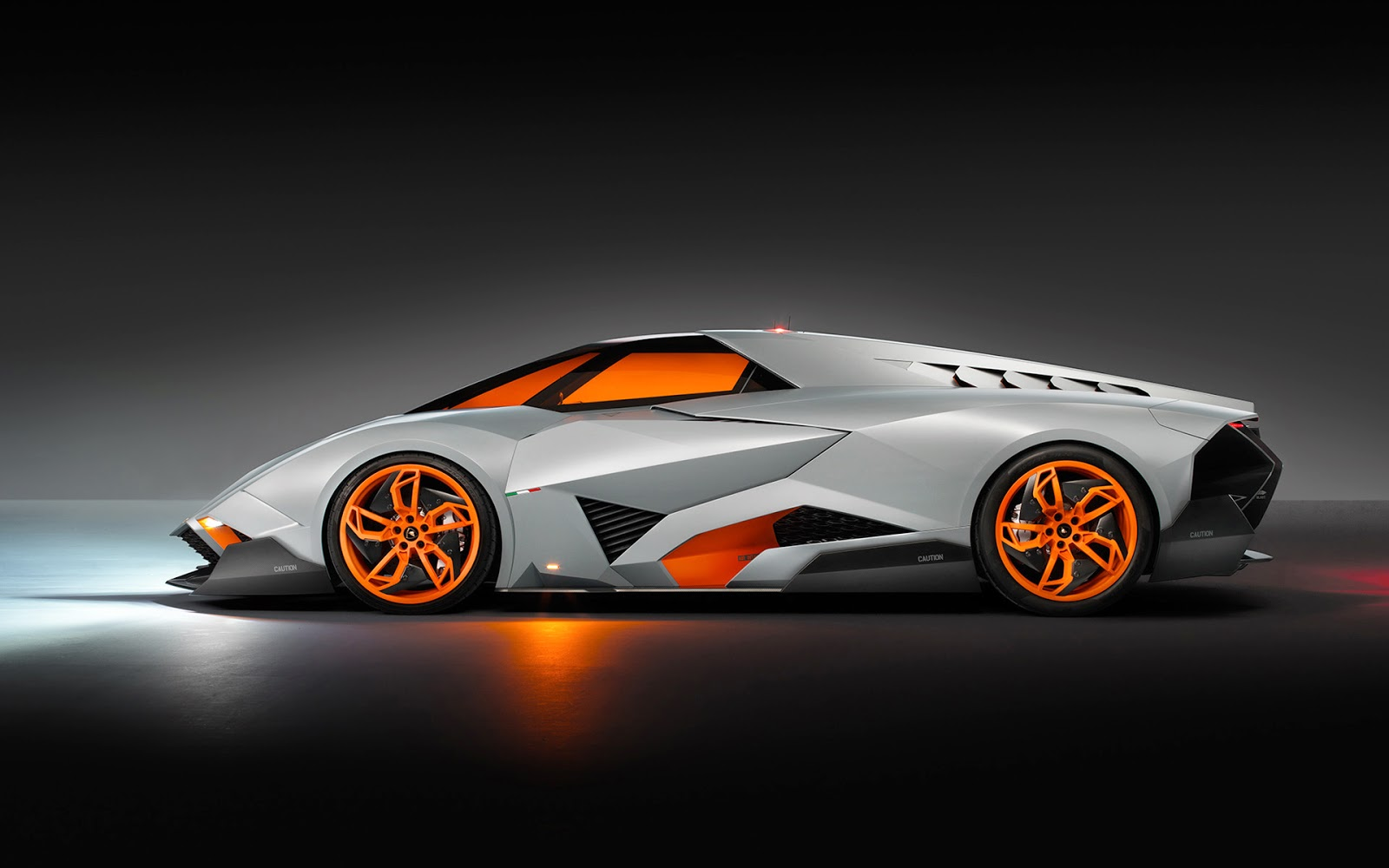 XVON   Image   fast cool cars wallpapers 1600x1000