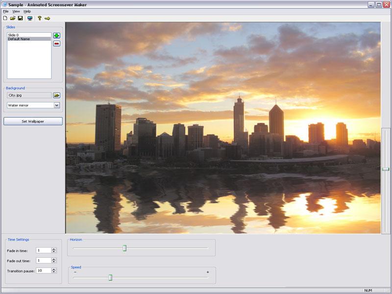 wallpaper maker publisher description animated wallpaper maker 800x600