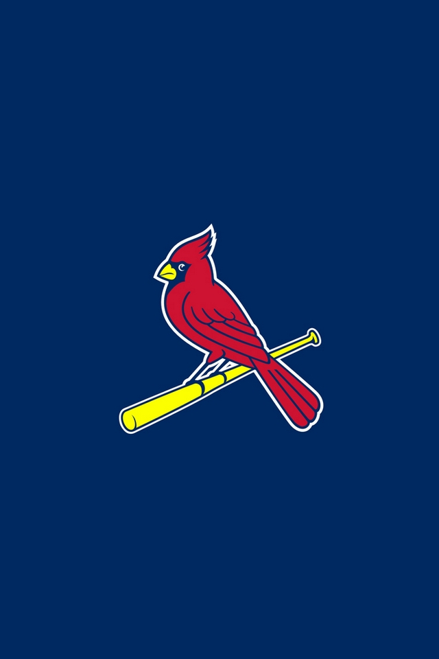 mlb   Download iPhoneiPod TouchAndroid Wallpapers Backgrounds 640x960
