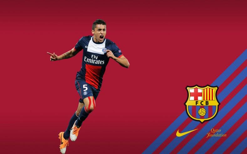 <b>FC Barcelona Wallpapers</b> 2016 - <b>Wallpaper</b> Cave