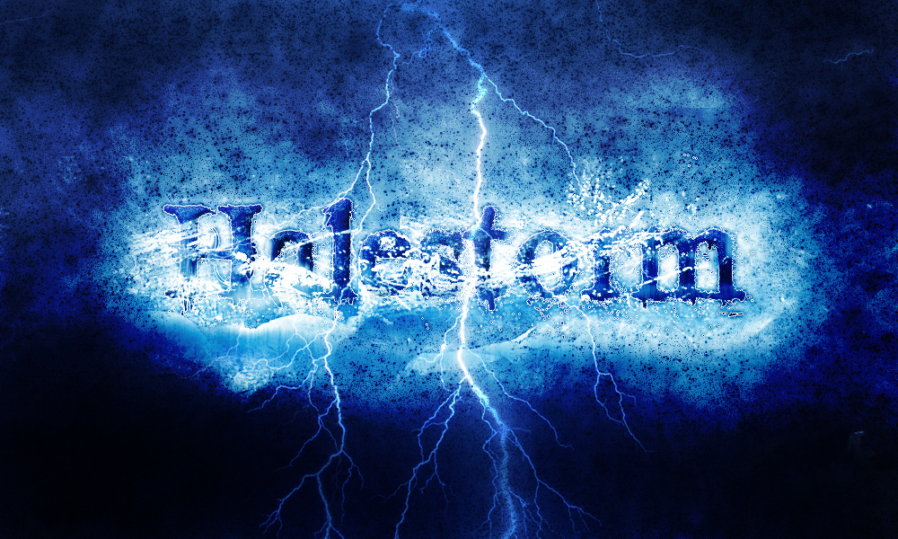 halestorm wallpaper image search results 1000x600