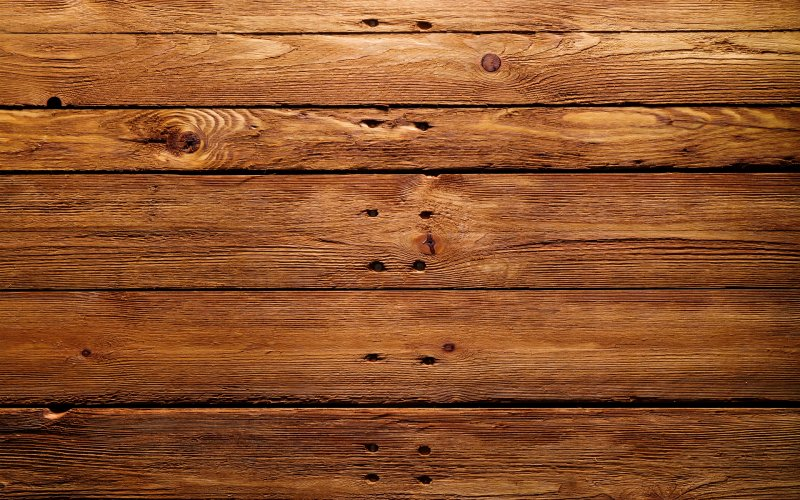 wood wallpaper hd wallpaper desktop in wood warm colors wallpaper   HD 800x500
