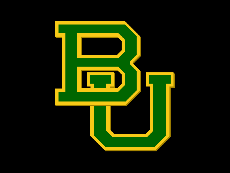 Baylor University Wallpaper 798x600