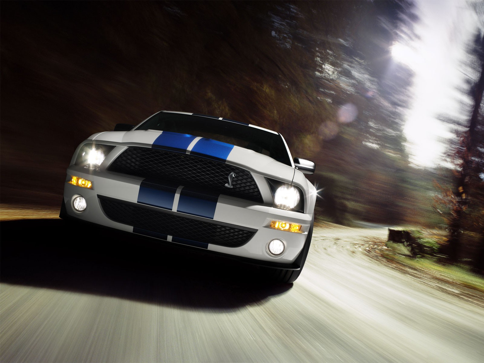 10 Cars Backgrounds Wallpapers HD Download 1600x1200