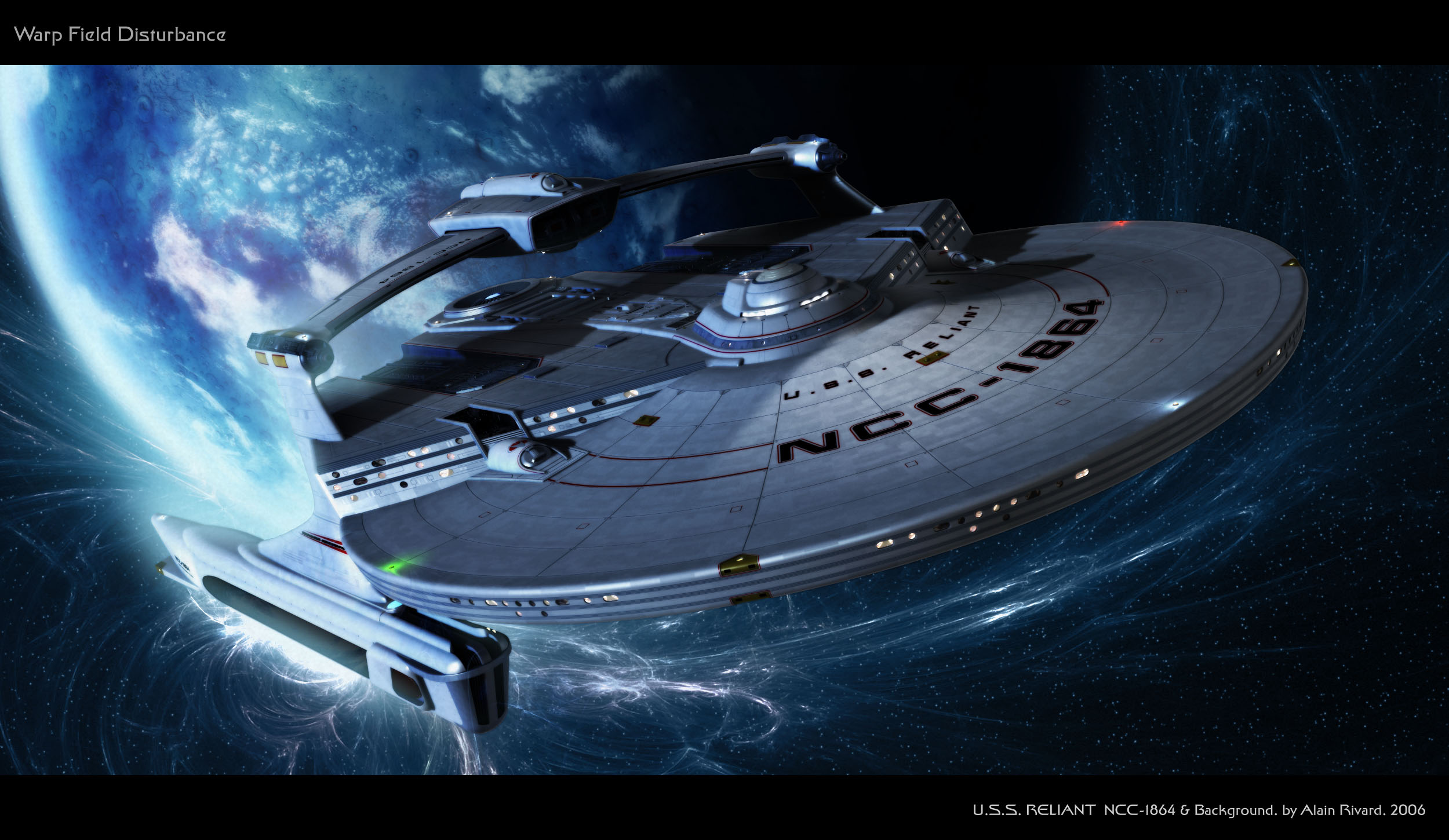 Star Trek wallpapers wallpaper images TV shows sci fi pictures scifi 2500x1450