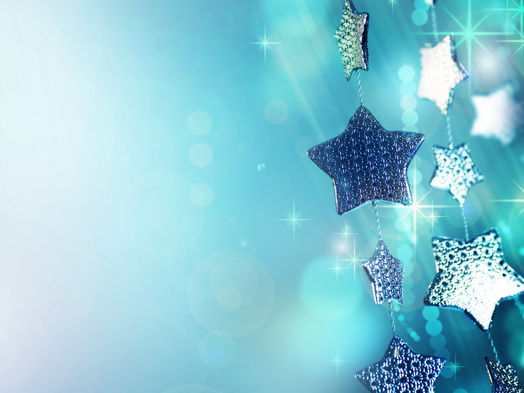 2015 Christmas powerpoint backgrounds   wallpapers images pictures 1024x768