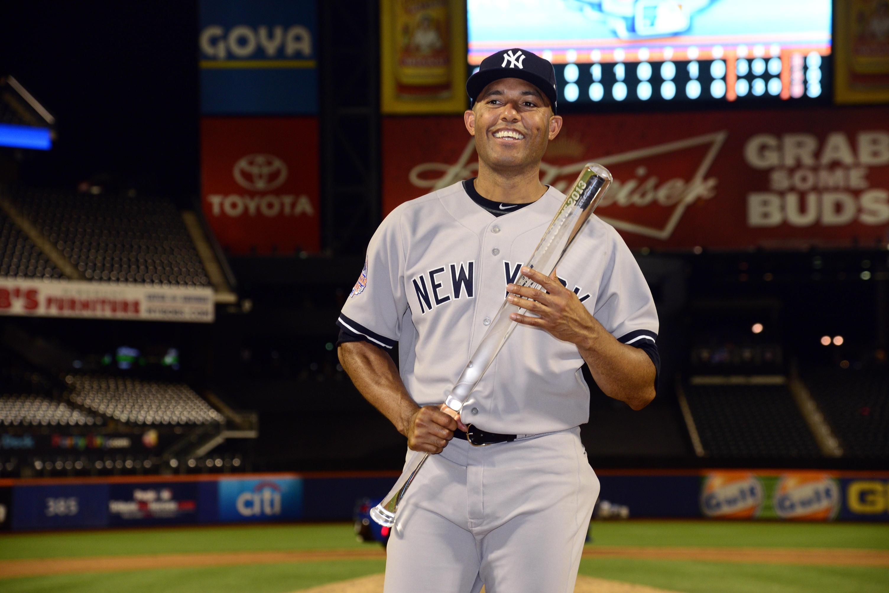 08 mariano rivera Boston le hizo oferta a Mariano Rivera 3008x2008
