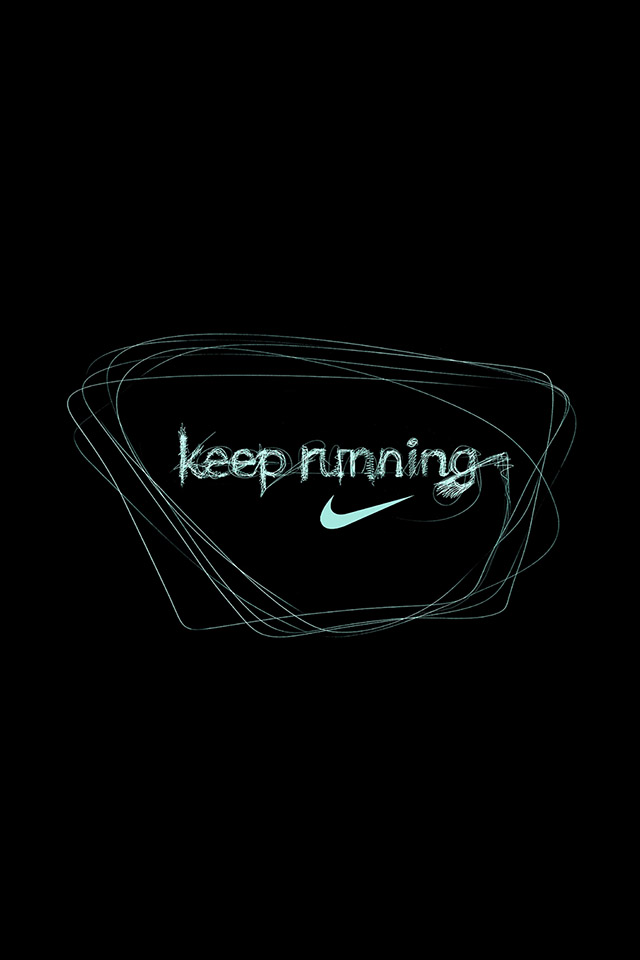 nike iPhone 4s Wallpaper Download iPhone Wallpapers iPad wallpapers 640x960