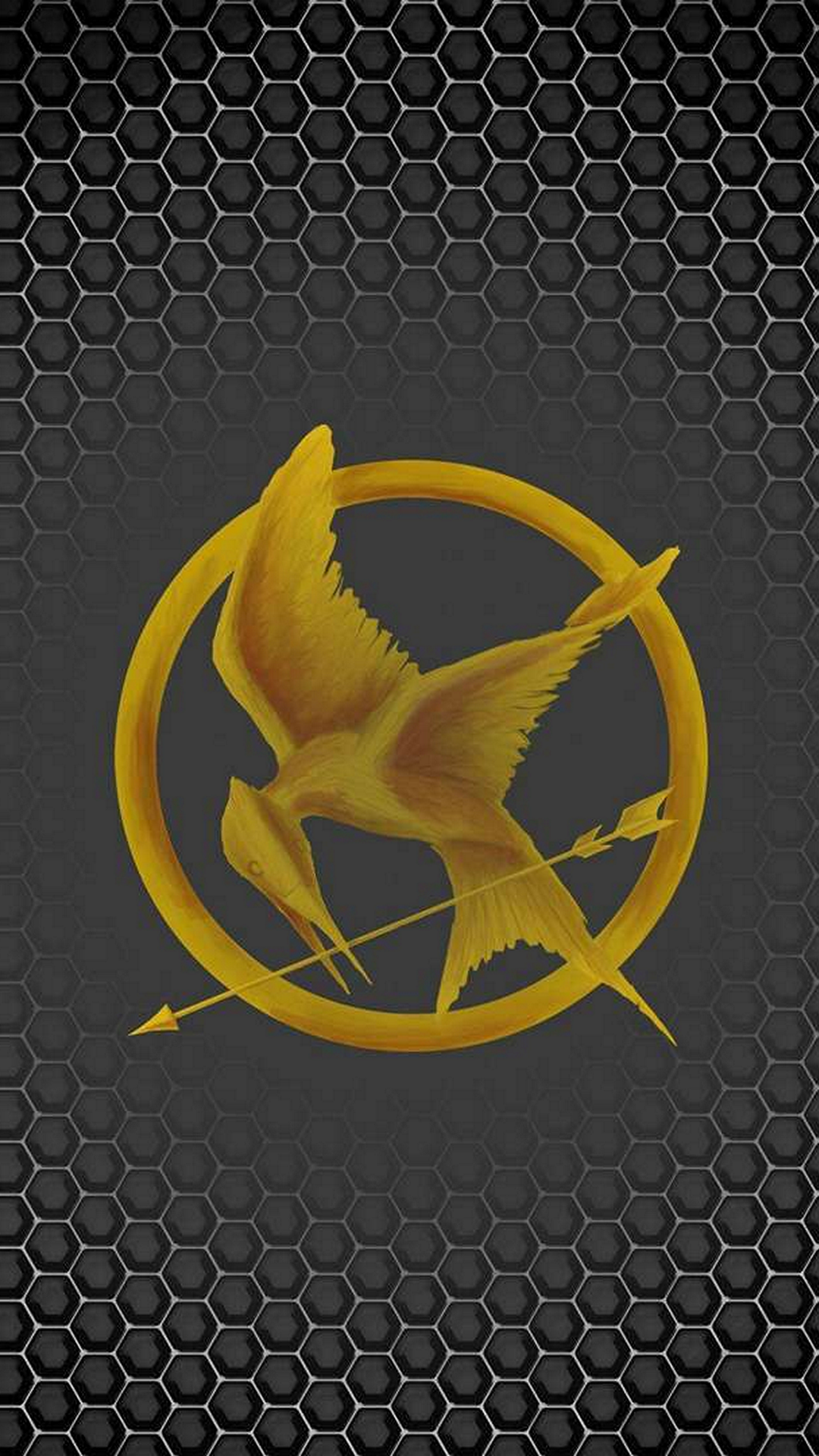 Mockingjay Catching Fire The Hunger Games Entertainment Backgrounds 1080x1920
