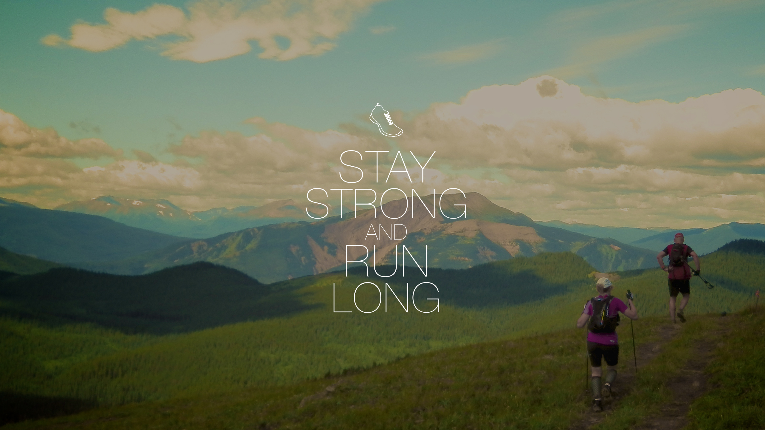Best 57 Stay Strong Backgrounds on HipWallpaper Stay Weird 2560x1440