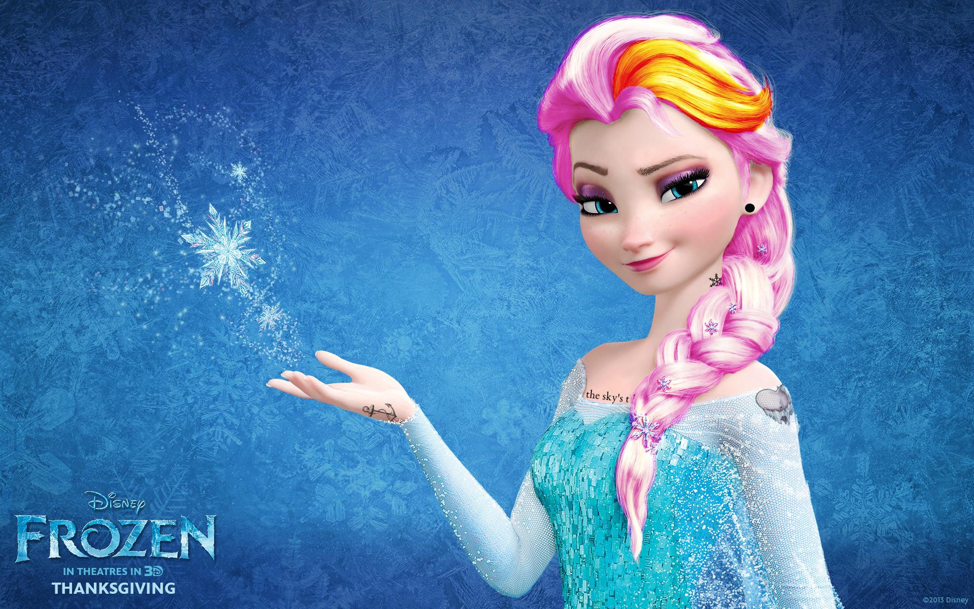 Disney Princess image disney princess 36601729 1920 1200png 1920x1200