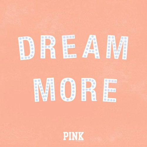 Pink Vs Wallpapers For Desktop