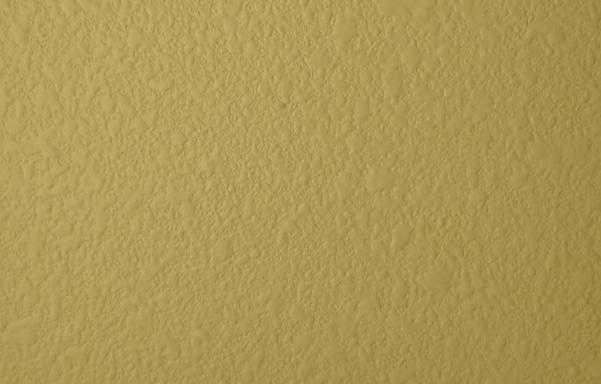 spray texture over wallpaper wallpapersafari