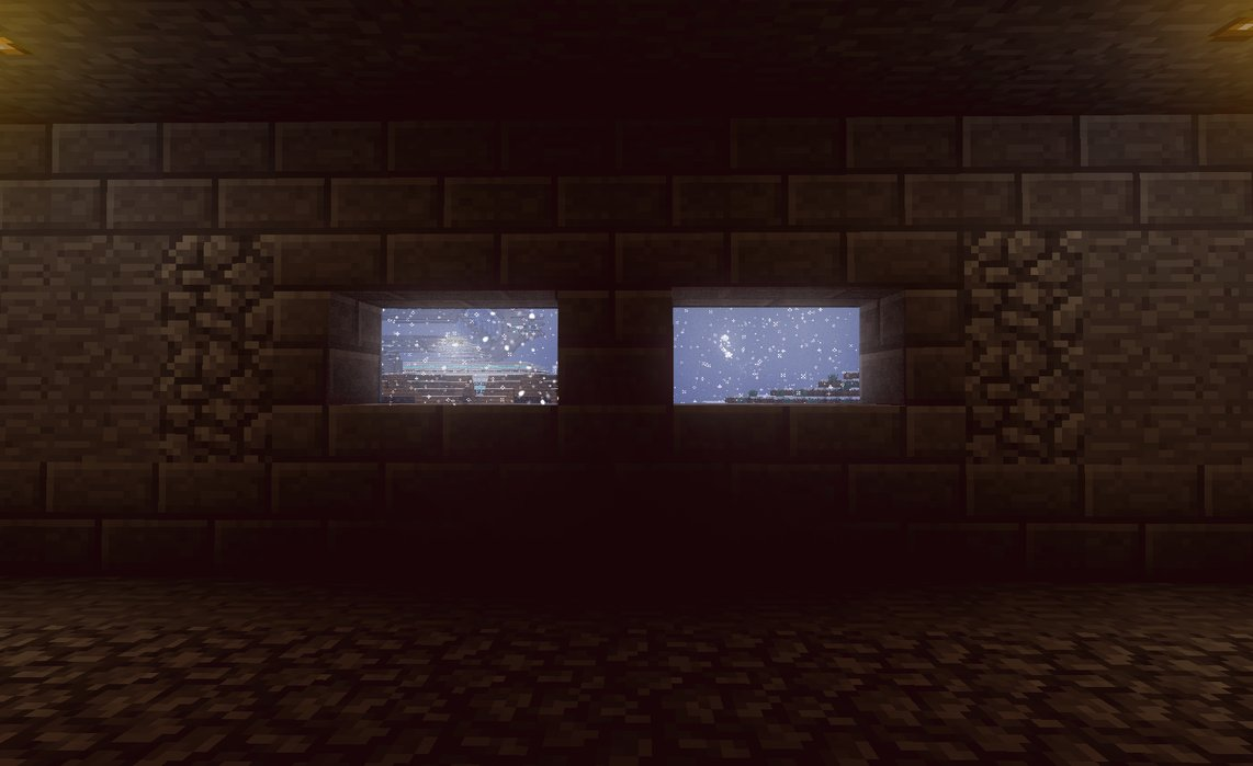 Search Engine Responsive   Images   minecraft room wallpaper 1142x699