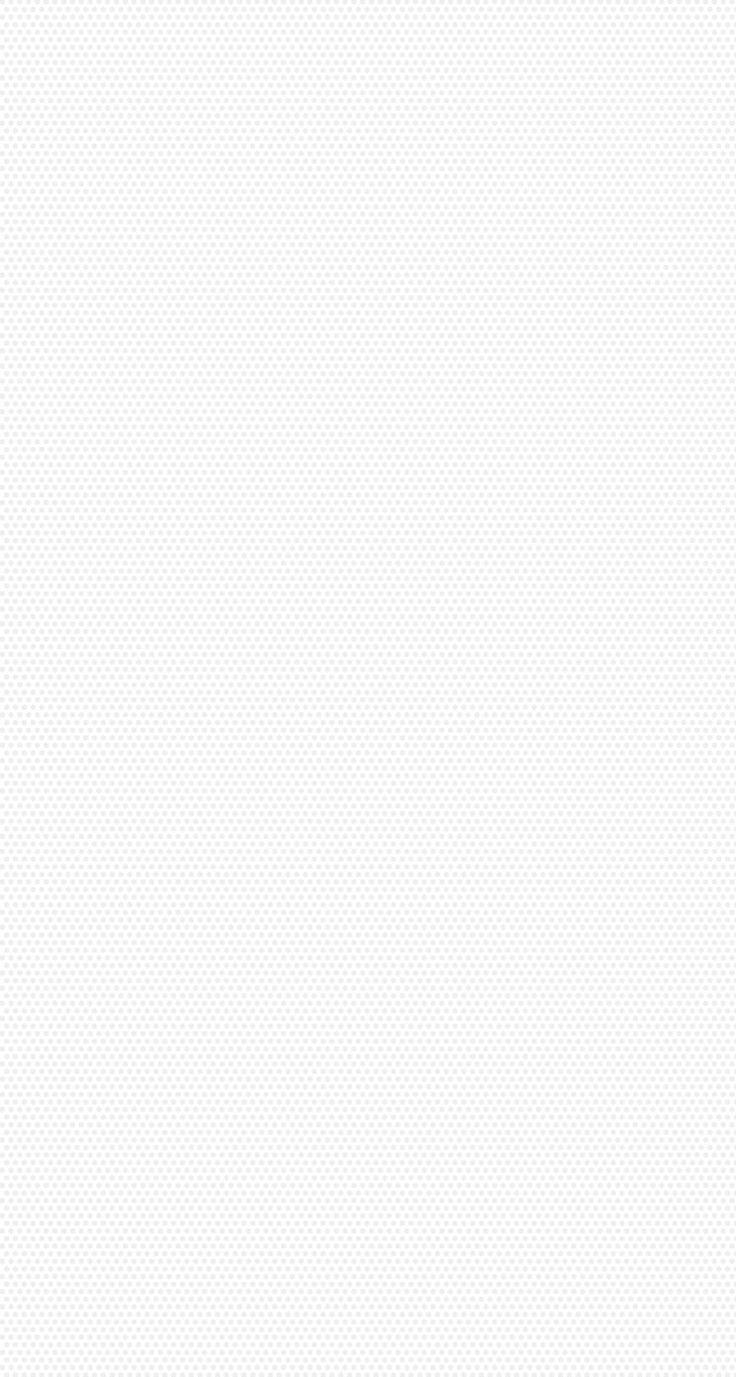 White Iphone Wallpaper Wallpapersafari